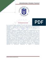 monografia administracion.doc
