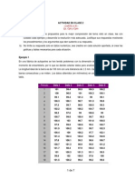 Actividad en clase 2(1)(1)1.pdf