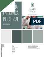 IP-Ingenieria-Quimica-industrial.pdf.pdf