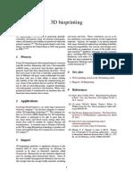 bioprinting-3d.pdf