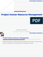projecthrmanagement5ver-150330214012-conversion-gate01.pdf