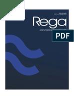 Regav7n2web