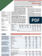 report (4)