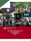 Manual de Primeros Auxilios Para Socorristas Nivel Basico.pdf
