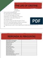 FS P6 Apostila2