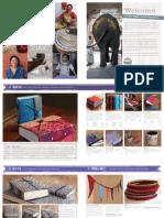 Paper High Brochure 2014 2015