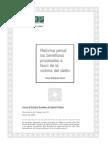 Reforma_penal_d37.pdf