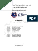 MCI Entrega Final (1)