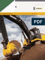 DKAX350DLC.pdf
