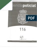 APUNTES  SOBRE EL MANUAL  DE BUENAS PRÁCTICAS POLICIALES  PARA COMBATIR   LA VIOLENCIA  CONTRA LAS MUJERES.pdf