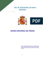 PPT_Servicio_mantenimiento_sistemas_proteccion_contra_incendios_2015.pdf