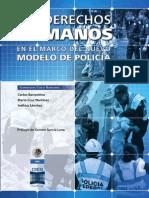 Derechos humanos en el marco del Nuevo Modelo Policial.pdf