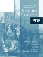 revista_narrativa_dramatica