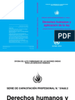 Derechos Humanos y aplicación de la Ley.pdf