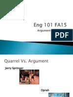 10.28 10.29 Eng101 Argument Techniques
