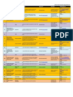 Step by Step Instructions 2014 Doctorate Regulations En