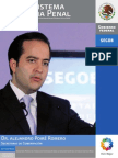 Revista05.pdf
