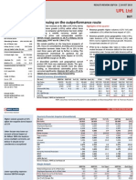report (7)