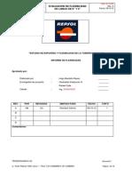 111679664 Informe Analisis de Flexibilidad B