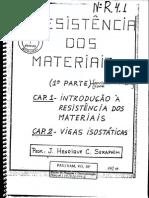 55158657-Resistencia-dos-Materiais-Parte-I (1).pdf