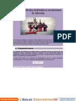 Guía de Cálculos Hidráulicos en Sistemas de Tuberías