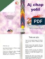 Aj Chap Yolil - Mam