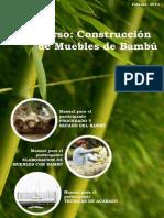 Manual de Construccion de Muebles de Bambu.pdf