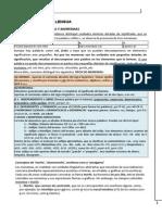 analisis_lexico