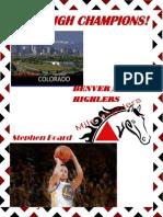 publication basketball stuff