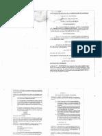 Reglamento de Personal de La Municipalidad de Guatemala