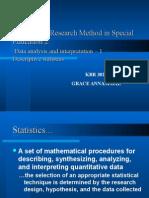 20150920230913descriptive Statistics