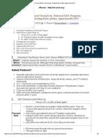 Mrunal (GS3) Clean energy_ Floating Solar Plants, Agnisumukh LPG.pdf