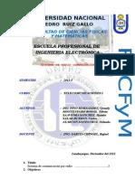 SISTEMA DE COMUNICACION DE RADIO.docx