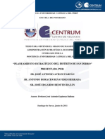 AVILES_BENAVIDES_BEOUTIS_SAN_ISIDRO.pdf