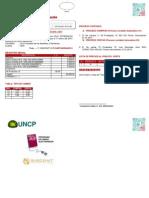 Aplicacion Practica Gi 2014 08
