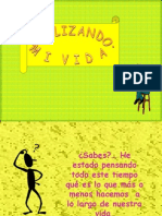 __Analizando_mi_vida.pps