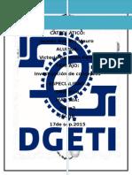 INVESTIGACIOIN DE (1).docx