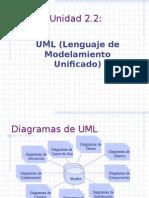 2_UML_2009