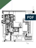 Planos - Hospital