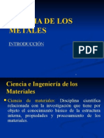 1.- Introducción a la Ciencia de los Materiales.pptx