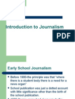 introduction_to_journalism.ppt