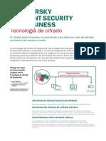 encryption-data-protection-datasheet.pdf