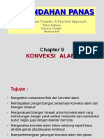 Chapter 9 UBL