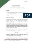 LAB Nº 2 - Ley de Hooke y Cambios de Energia Potencial