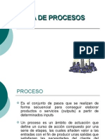 mapadeprocesos-120608151428-phpapp01