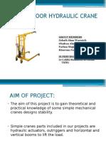 CDRB Presentation.pptx
