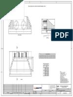 PP-DE-H07-051_A
