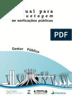 Manual Etiquet Edific Publicas 20141010