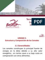 Estructura y composición de los cereales.pdf