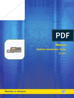CV_TR-200e_Manual.pdf